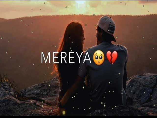 channa mereya song download for status